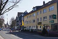 Kaiserstrasse, Radevormwald (2014)