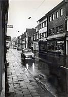 Radevormwald vor 1970